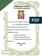 Caratula Para Imprimir.doc
