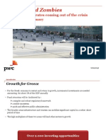 Greek Corporates coming out of the crisis_Final.pdf