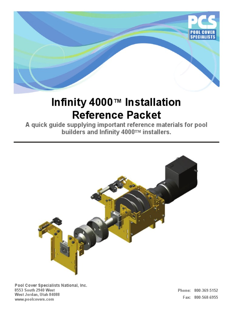 1509641767 infinity 4000 pool cover wiring diagram infinity wiring diagrams  at fashall.co