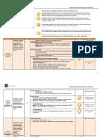 Guía Del Estudiante 2014-1 Módulo b