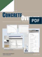 Overlays Design Guide 508