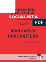 Cuadernillo-Portantiero