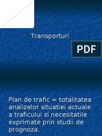 6 transporturi 1