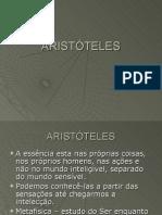Aristoteles Slides