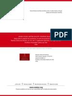 Objeción de Conciencia y La Venta de Productos Farmacéuticos (12)