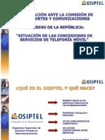 concesiones osiptel 4.pptx