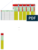 MallaCodificadaPNFSI (1)