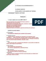 Estudo_ Individual_ OrientadoI