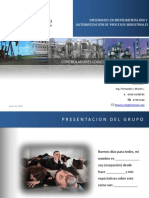 Modulo PLC Fernando Marin