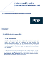 servicios portadores.pdf