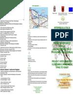 Bari brochure 28.04.06