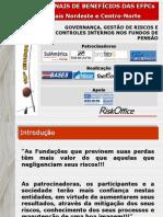 Governança e Risco_Ronaldo Oliveira