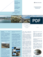 7.Fiscalizacion Obras Aeroportuarias