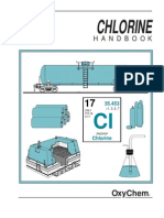 Chlorine Manual