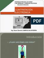 LA CONTRATACIÓN ELECTRÓNICA.pptx