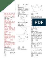 GEOMETRIA 2008-III PRIMER PARCIAL.doc
