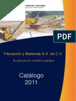 tymsa.pdf