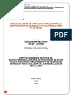 Bases Concurso Publico n22014cemm Primera Convocatoria_20140507_192748_620