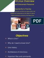 UNIX Linux Basics.2005.01