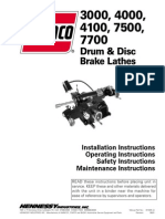 Ammco_4000-4100-7500-7700 Operation_Manual