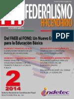 FederalismoHacendario_No184