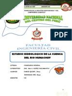 INFORME TPS.pdf