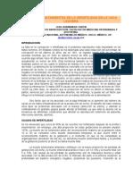 fertilidad en vacass.pdf