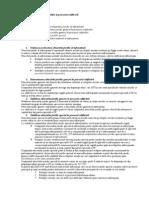 Tema 3 Determinarea Obiectului Juridic În Procesul Calificării