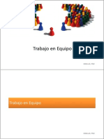 Trabajo_equipo_MJBosch.pdf