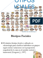 biotiposfaciales-130421210542-phpapp01