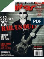 Guitar_1998-04
