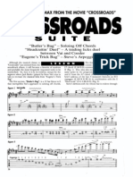Guitar School 1989-04