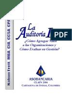La+Auditoría+Interna+en+la+Organización.desbloqueado (1).pdf