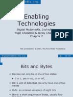 2-DMMtechnologies
