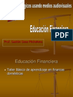 T+Educacion+Financiera.ppt