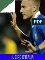 Fatto Di Sport 75