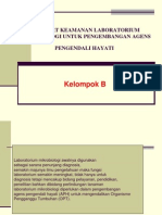 k3 mikrobiologi