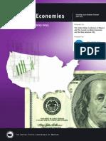 US Metro Economies Report