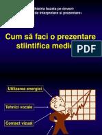 PSIHIATRIE-PREZENTARE PSIHIATRIE