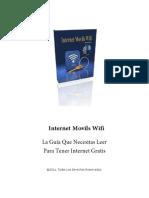 Internet+Movils+Wifi