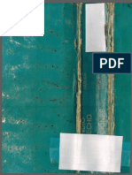 obligaciones-Caseaux-Tomo1.pdf