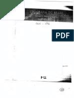 GEO-341.pdf