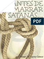 Antes-de-Amarrar-Satanas Elben-M-Lenz-Cesar.pdf