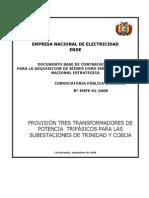 Dbc Transformadoresdepotencia 001