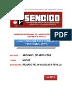 AFP-Ricardo Felix Mullisaca Revilla