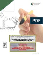 CAPITULO 1 (MODULO 12).pdf