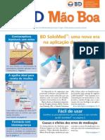 Mao_boa_ed_24.pdf