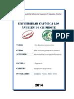 Actividad de Investigación Formativa (1)