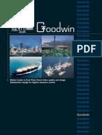 Goodwin Catalog