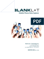 Blank-Law-+-Technology-Mobile-Phone-Data-Capture